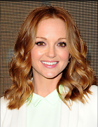 Celebrity Photo: Jayma Mays 2317x3000   1,112 kb Viewed 86 times @BestEyeCandy.com Added 437 days ago
