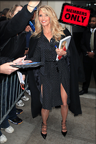 Celebrity Photo: Christie Brinkley 2134x3200   1.5 mb Viewed 1 time @BestEyeCandy.com Added 173 days ago