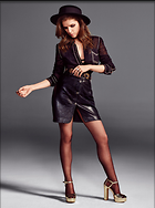 Celebrity Photo: Anna Kendrick 1926x2582   436 kb Viewed 241 times @BestEyeCandy.com Added 869 days ago