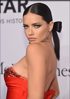 Celebrity Photo: Adriana Lima 1280x1809   365 kb Viewed 57 times @BestEyeCandy.com Added 40 days ago