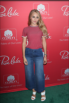 Celebrity Photo: Annasophia Robb 2400x3600   1,031 kb Viewed 65 times @BestEyeCandy.com Added 815 days ago