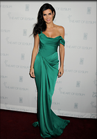 Celebrity Photo: Angie Harmon 1743x2500   391 kb Viewed 116 times @BestEyeCandy.com Added 678 days ago