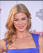 Celebrity Photo: Adrianne Palicki 2742x3394   754 kb Viewed 92 times @BestEyeCandy.com Added 617 days ago