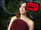 Celebrity Photo: Carey Mulligan 3526x2580   1.9 mb Viewed 4 times @BestEyeCandy.com Added 801 days ago