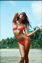 Celebrity Photo: Alessandra Ambrosio 560x840   39 kb Viewed 153 times @BestEyeCandy.com Added 1068 days ago