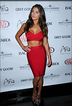 Celebrity Photo: Arianny Celeste 10 Photos Photoset #246846 @BestEyeCandy.com Added 970 days ago