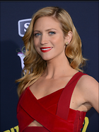 Celebrity Photo: Brittany Snow 2708x3600   1.1 mb Viewed 88 times @BestEyeCandy.com Added 890 days ago