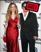 Celebrity Photo: Amber Heard 3336x4260   1.5 mb Viewed 1 time @BestEyeCandy.com Added 357 days ago