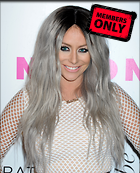 Celebrity Photo: Aubrey ODay 2550x3145   1.3 mb Viewed 3 times @BestEyeCandy.com Added 637 days ago