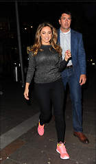 Celebrity Photo: Kelly Brook 2200x3763   1.1 mb Viewed 13 times @BestEyeCandy.com Added 243 days ago