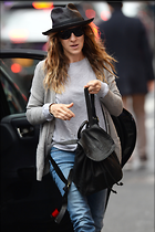 Celebrity Photo: Sarah Jessica Parker 3280x4928   1,037 kb Viewed 22 times @BestEyeCandy.com Added 145 days ago