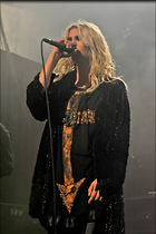 Celebrity Photo: Taylor Momsen 1996x3000   754 kb Viewed 158 times @BestEyeCandy.com Added 925 days ago
