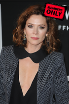 Celebrity Photo: Anna Friel 2832x4256   5.9 mb Viewed 3 times @BestEyeCandy.com Added 684 days ago
