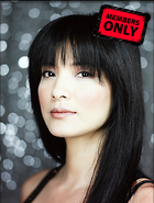 Celebrity Photo: Kelly Hu 3990x5285   9.0 mb Viewed 25 times @BestEyeCandy.com Added 1015 days ago