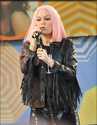 Celebrity Photo: Jessie J 2324x3000   832 kb Viewed 38 times @BestEyeCandy.com Added 1018 days ago