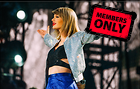 Celebrity Photo: Taylor Swift 3000x1900   7.4 mb Viewed 10 times @BestEyeCandy.com Added 1083 days ago