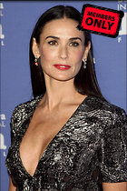 Celebrity Photo: Demi Moore 2000x3000   2.6 mb Viewed 25 times @BestEyeCandy.com Added 1018 days ago