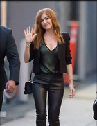 Celebrity Photo: Isla Fisher 1280x1666   326 kb Viewed 195 times @BestEyeCandy.com Added 549 days ago
