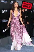 Celebrity Photo: Ashley Judd 3147x4804   2.3 mb Viewed 1 time @BestEyeCandy.com Added 707 days ago