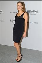 Celebrity Photo: Amber Heard 2400x3600   733 kb Viewed 278 times @BestEyeCandy.com Added 1057 days ago