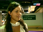 Celebrity Photo: Ana Ivanovic 773x590   73 kb Viewed 59 times @BestEyeCandy.com Added 897 days ago