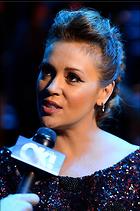 Celebrity Photo: Alyssa Milano 798x1200   349 kb Viewed 107 times @BestEyeCandy.com Added 446 days ago