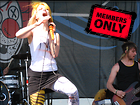 Celebrity Photo: Hayley Williams 2592x1944   3.0 mb Viewed 2 times @BestEyeCandy.com Added 527 days ago