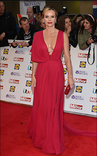 Celebrity Photo: Amanda Holden 18 Photos Photoset #293528 @BestEyeCandy.com Added 474 days ago