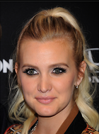 Celebrity Photo: Ashlee Simpson 2850x3840   1.2 mb Viewed 23 times @BestEyeCandy.com Added 481 days ago