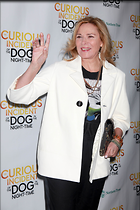 Celebrity Photo: Kim Cattrall 2100x3150   529 kb Viewed 158 times @BestEyeCandy.com Added 926 days ago