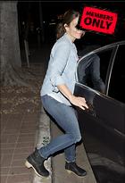 Celebrity Photo: Tina Fey 2730x4000   1.6 mb Viewed 6 times @BestEyeCandy.com Added 749 days ago