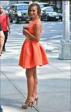 Celebrity Photo: Karina Smirnoff 900x1405   95 kb Viewed 231 times @BestEyeCandy.com Added 3 years ago
