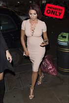 Celebrity Photo: Amy Childs 2032x3048   2.9 mb Viewed 1 time @BestEyeCandy.com Added 346 days ago