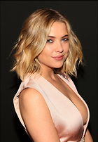 Celebrity Photo: Ashley Benson 411x594   54 kb Viewed 250 times @BestEyeCandy.com Added 848 days ago