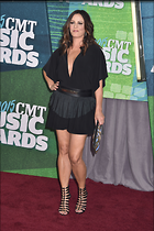 Celebrity Photo: Sara Evans 2000x3000   725 kb Viewed 320 times @BestEyeCandy.com Added 860 days ago