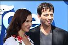 Celebrity Photo: Ashley Judd 3276x2184   1,040 kb Viewed 42 times @BestEyeCandy.com Added 941 days ago
