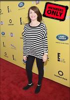 Celebrity Photo: Marla Sokoloff 2032x2874   1.7 mb Viewed 4 times @BestEyeCandy.com Added 922 days ago