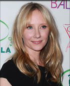 Celebrity Photo: Anne Heche 2536x3109   731 kb Viewed 153 times @BestEyeCandy.com Added 573 days ago