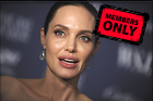 Celebrity Photo: Angelina Jolie 4256x2832   1.3 mb Viewed 3 times @BestEyeCandy.com Added 488 days ago