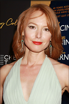 Celebrity Photo: Alicia Witt 2100x3150   532 kb Viewed 126 times @BestEyeCandy.com Added 746 days ago
