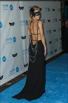 Celebrity Photo: AnnaLynne McCord 2000x3000   1.1 mb Viewed 22 times @BestEyeCandy.com Added 424 days ago