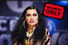 Celebrity Photo: Jessie J 3000x2000   4.5 mb Viewed 2 times @BestEyeCandy.com Added 1034 days ago