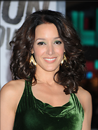 Celebrity Photo: Jennifer Beals 2100x2788   838 kb Viewed 66 times @BestEyeCandy.com Added 911 days ago