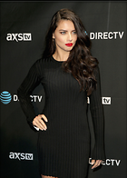 Celebrity Photo: Adriana Lima 730x1024   140 kb Viewed 47 times @BestEyeCandy.com Added 47 days ago