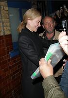 Celebrity Photo: Nicole Kidman 2792x4000   539 kb Viewed 36 times @BestEyeCandy.com Added 202 days ago