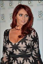 Celebrity Photo: Amy Childs 2031x3045   863 kb Viewed 113 times @BestEyeCandy.com Added 476 days ago