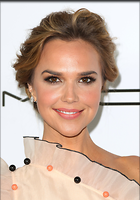Celebrity Photo: Arielle Kebbel 2168x3100   883 kb Viewed 82 times @BestEyeCandy.com Added 599 days ago