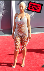 Celebrity Photo: Amber Rose 2100x3394   1.7 mb Viewed 18 times @BestEyeCandy.com Added 662 days ago