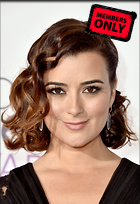 Celebrity Photo: Cote De Pablo 1806x2634   1.3 mb Viewed 4 times @BestEyeCandy.com Added 467 days ago