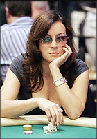 Celebrity Photo: Jennifer Tilly 245x351   38 kb Viewed 78 times @BestEyeCandy.com Added 307 days ago